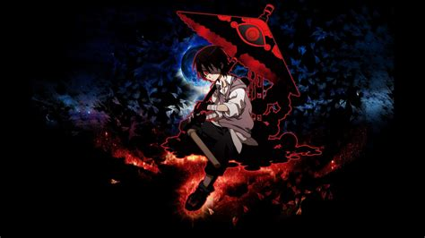 Wallpapers Anime Hd 1080p - 10 new cool hd anime wallpapers hd 1080p for pc desktop