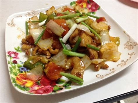 cuisine thailandaise cuisine thaï 15 plats à découvrir