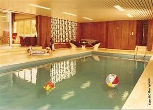 Schwimmbad Für Zuhause : stilllegen oder renovieren schwimmbad zu ~ Sanjose-hotels-ca.com Haus und Dekorationen