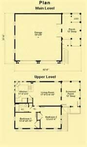 garage apartment plans 2 bedroom garage plans with 2 bedroom apartment garage floor plans