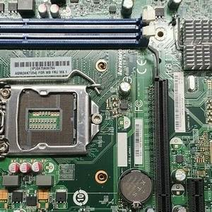 Lenovo Ih81m E73 Motherboard Thinkcentre 00kt254 Tested