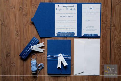 robe pour mariage bleu marine et blanc faire part mariage bleu marine et blanc la boutique de maud