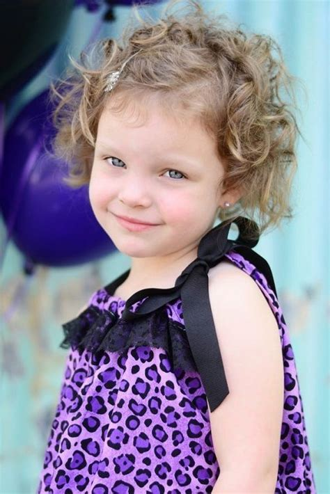 hairstyles for 3 year old short hair hairstyles