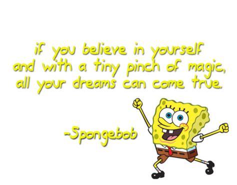 spongebob  quotes quotesgram