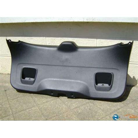 siege arriere 308 sw accessoires 308 sw pièces et accessoires automobiles sur