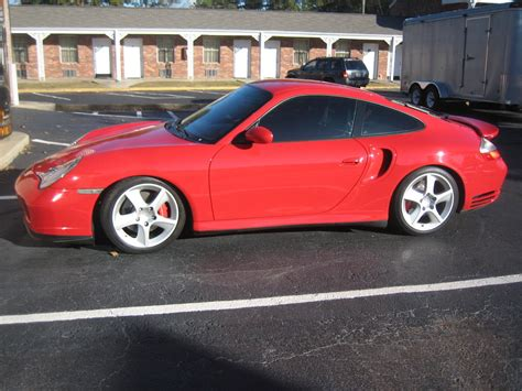 My New Car  Rennlist  Porsche Discussion Forums