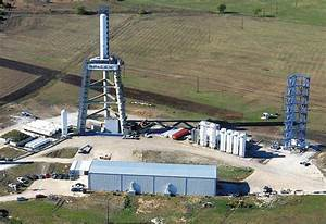 SpaceX McGregor TX (page 3) - Pics about space