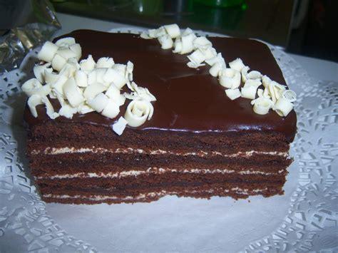 recette creme chantilly pour decoration gateau gateau chocolat fourr 233 la cuisine de mimi