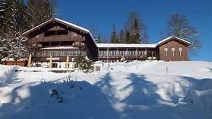 Hotels In Bayrischzell : berghotel sudelfeld bayrischzell holidaycheck bayern deutschland ~ Buech-reservation.com Haus und Dekorationen