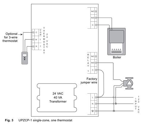 honeywell zone valve v8043f1036 wiring diagram free