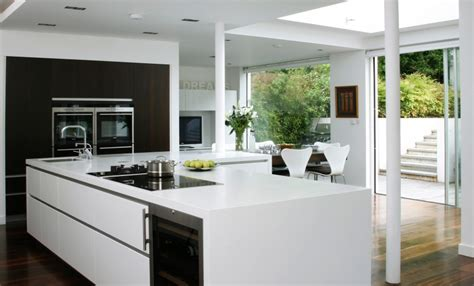 Corian Worktops   Kitchen Worktops   Bradford   Xcel Kitchens