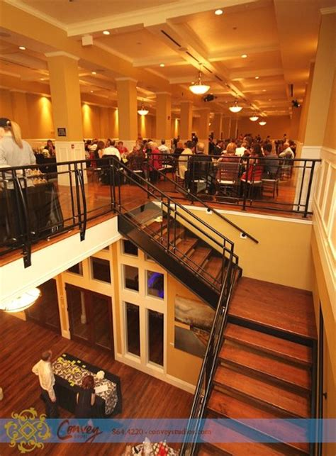 veridian springfield mo wedding venue