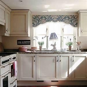 Deko Tafel Küche : k chen k chenideen k chenger te wohnideen m bel dekoration decoration living idea interiors home ~ Sanjose-hotels-ca.com Haus und Dekorationen