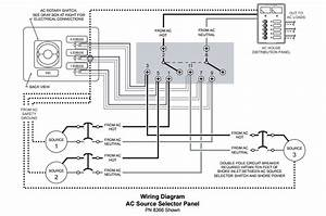 Blue Sea 9010 Ac Wiring Diagram
