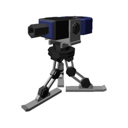 tower defense simulator beta hallowen codes strucidcodesorg