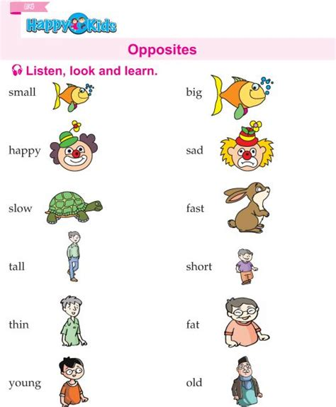 ukg english bookpage edy english grammar