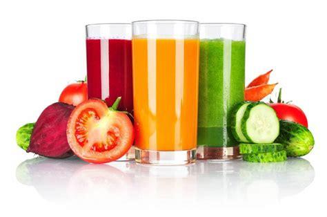 juice vegetables juicing diet juices vegetable fresh freshly unfortunately nutrients found many