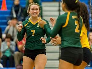 Women's volleyball heads to NWAC championships Nov. 19-22 ...