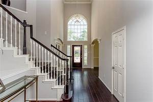 Hanging 2 Story Foyer Chandelier Home Design 2 Story