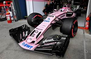 Formule 1 En France : formule 1 ~ Maxctalentgroup.com Avis de Voitures