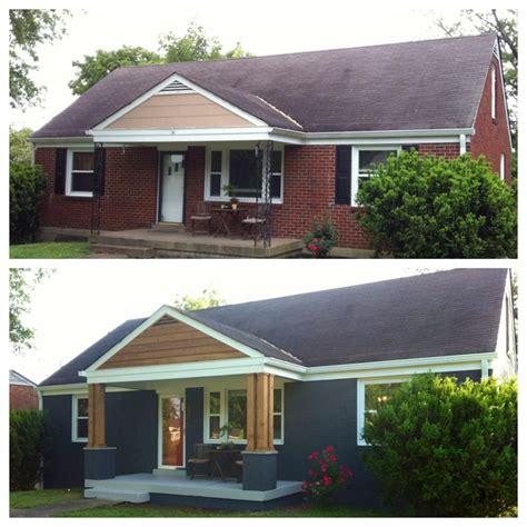 exterior remodeling nashville remodeling contractor