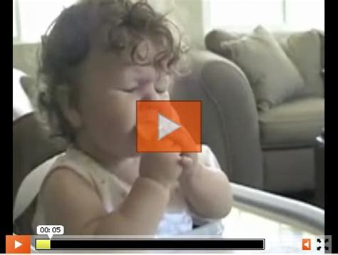 Funny Videos  View World's Funniest Videos  Full Of