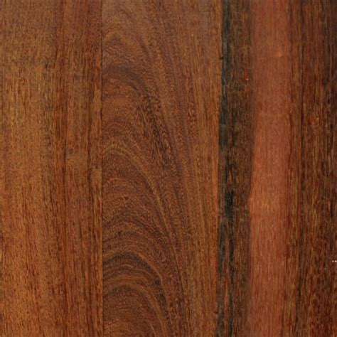 Ipe Prefinished & Unfinished Hardwood Flooring & Exterior
