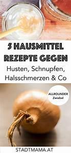 Mittel Gegen Wespen Im Rolladenkasten : hausmittel gegen erk ltung co hausmittel tees kosmetikum ~ Frokenaadalensverden.com Haus und Dekorationen