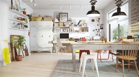 Wohnzimmer Skandinavisch Einrichten by Skandinavisch Wohnen Inspirierende Einrichtungsideen