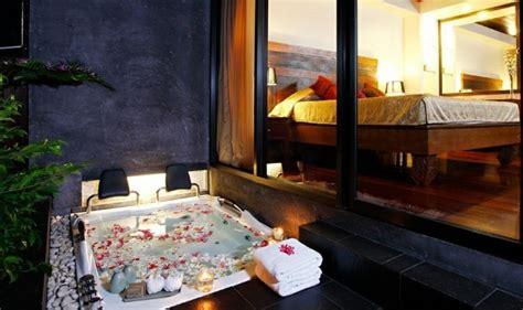chambres avec privatif chambre avec privatif 40 idées romantiques