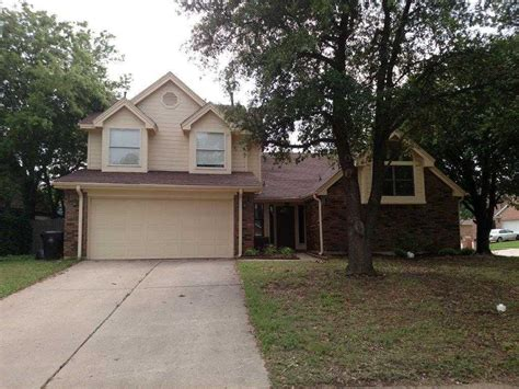 1180 Yacht Club Road Oak Point Tx 75068 by Successfully Sold Dallas Metroplex Real Estate Dfw