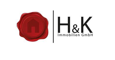 Immobilien Gmbh branchenbuch neubiberg