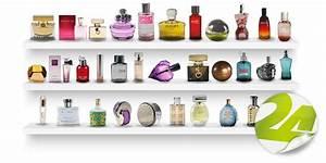 Parfum Auf Rechnung Kaufen : friseurzubeh r 24 parf m g nstig im online shop auf rechnung kaufen ~ Themetempest.com Abrechnung