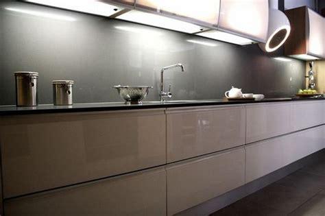 el brillo en los muebles de cocina love cooking neff