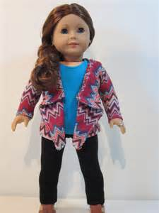 Saige American Girl Doll Clothes