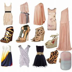 casual or elegant attire for a summer wedding With what dress to wear to a summer wedding