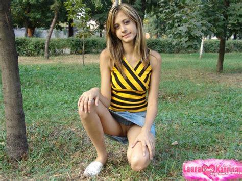 Please Her Name Анастасия Хуторная Anastasiya Hutornaya Настя Nastya Laura 403146 › Ntp