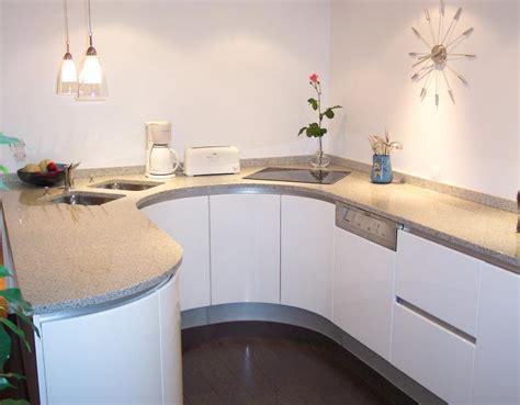 plan de travail cuisine en granit plan de travail de cuisine en granit blanc cristal 1 14 3