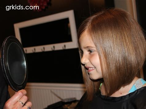 can you donate colored hair where to donate color treated hair wigs for hair