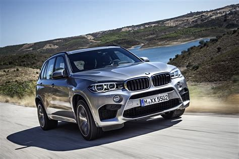 Bmw X3 Wallpapers by Bmw X3 2017 Wallpapers Hd Black White Silver