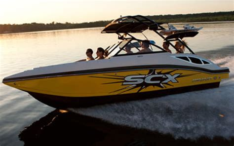Pontoon Boat Repair Shops Near Me by Starcraft Boat Repairs In Harrison Township Mi