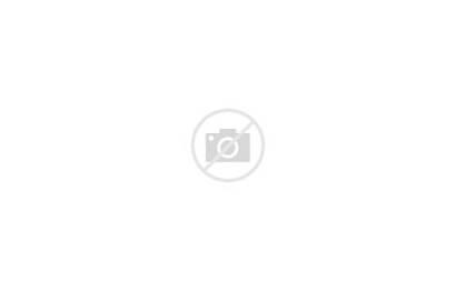 Cartoon Happy Dessin Children Walking Clipart Famille