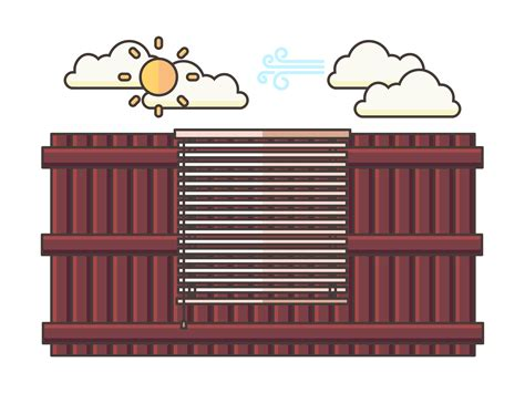 how to clean mini blinds 3 ways to clean mini blinds wikihow
