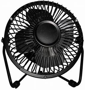 Mini Ventilator Usb : usb tv76510 mini ventilator ~ Orissabook.com Haus und Dekorationen