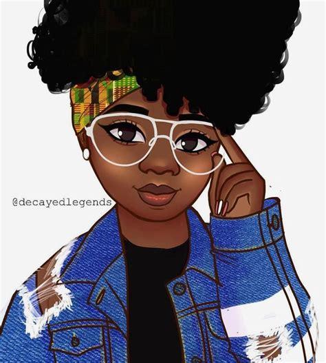"Powerpuff girls carrying rowdyruff boys. Black Anime on Instagram: ""@decayedlegends #black #blackgirl #blackgirlmagic #blackexcellence # ..."