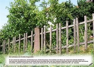 Gedicht Der Lattenzaun : der lattenzaun bild foto von helmut eberle aus karten ~ Lizthompson.info Haus und Dekorationen