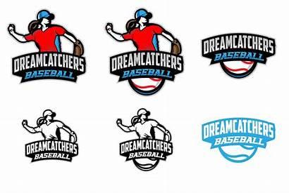 Baseball Team Professional 99designs 保存 Jk Bb