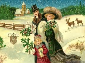 christmas images vintage christmas wallpaper photos 32887775