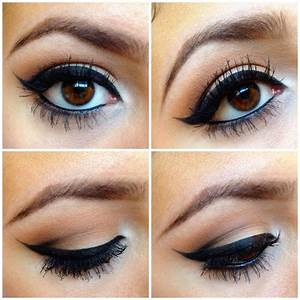 Fancy Eyes? // http://www.beautyybox.tumblr.com