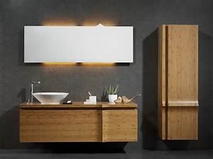 Meuble Salle De Bain Rangement : quels meubles choisir pour optimiser l 39 espace d 39 une salle ~ Dailycaller-alerts.com Idées de Décoration